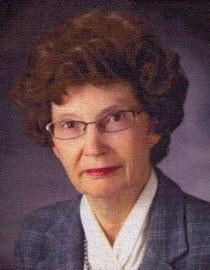Joyce H