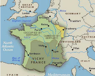bio-vichy-france-map