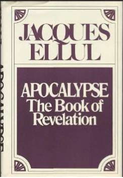 book-apocalypse-revelation
