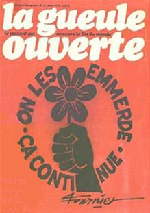 book-charbonneau-article-la-gueule-ouverte
