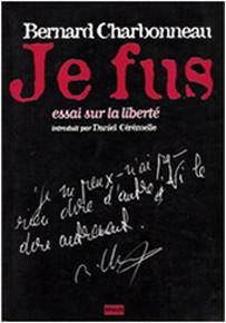 book-charbonneau-je-fus