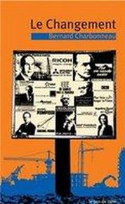 book-charbonneau-le-changement