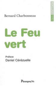 book-charbonneau-le-feu-vert