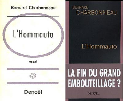 book-charbonneau-lhommauto