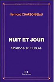 book-charbonneau-nuit-et-jour