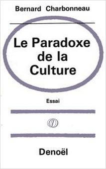 book-charbonneau-paradox-culture