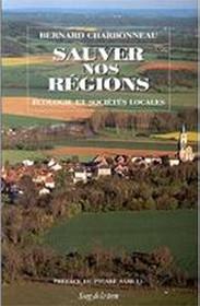 book-charbonneau-sauver-nos-regions