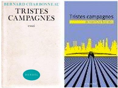 book-charbonneau-tristes-campagnes