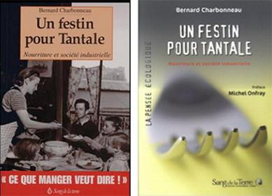 book-charbonneau-un-festin-pour-tantale