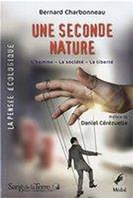book-charbonneau-une-seconde-nature