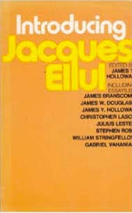 book-introducing-jacques-ellul