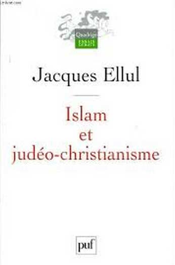 book-islam-judeo-christianisme