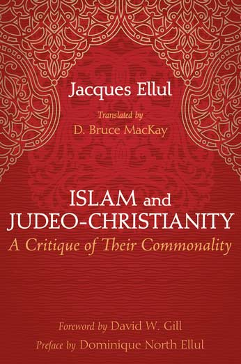 book-islam-judeo-christianity