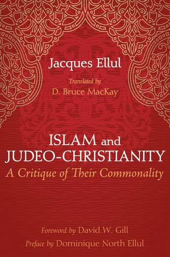 book-islam-judeo-christianity