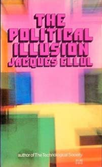 book-political-illusion