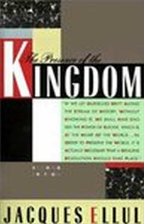 book-presence-kingdom