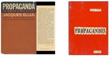 book-propaganda