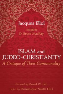 book_islam-judeo-christianity