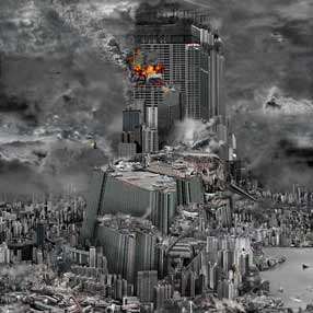 home-link_apocalypse