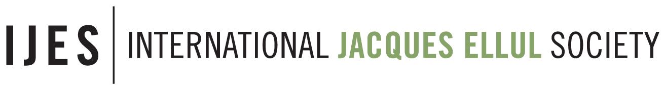 IJES-logo