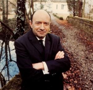 Jacques Ellul5k