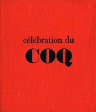 book-charbonneau-celebration-coq
