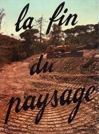 book-charbonneau-fin-paysage