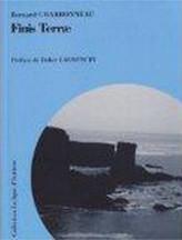 book-charbonneau-finis-terrae