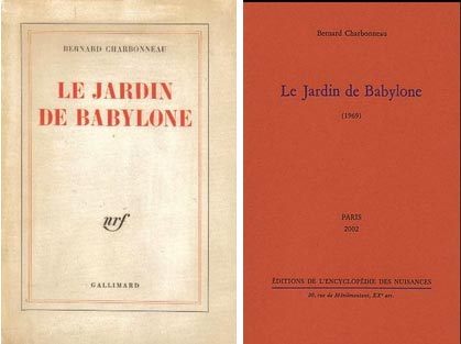 book-charbonneau-jardin-babylone
