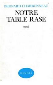 book-charbonneau-notre-table-rase