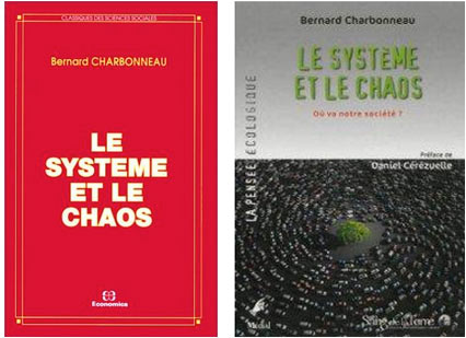 book-charbonneau-systeme-chaos