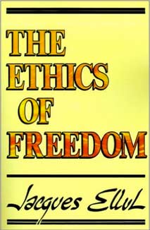 book-ethics-freedom