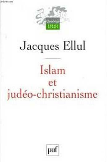 book-islam-judeo-christianisme