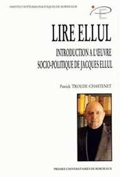 book-lire-ellul