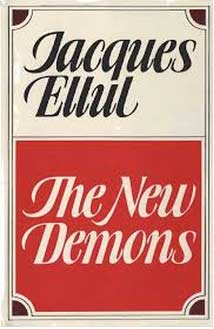 book-new-demons