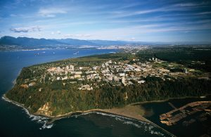 ubc_campus_aerial_view-lrgr1