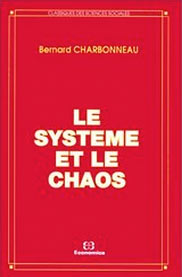 book-charbonneau-systeme-chaos-single