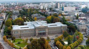 University-of-Strasbourg-810x450